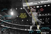 Great Moments in Sports Dissected: Michael Jordan