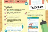 #Instagram is becoming the social network of choice for visual marketers. Check out these useful tips for Instagram marketers