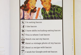 Social Media Explained -From the Best American Infographics